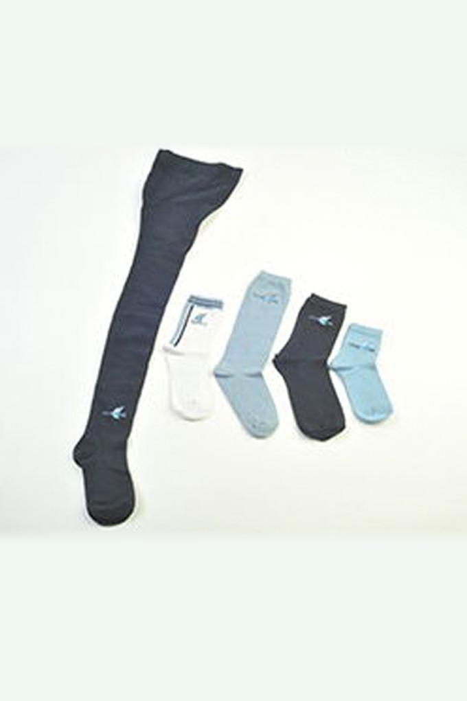 Calcetines escolares