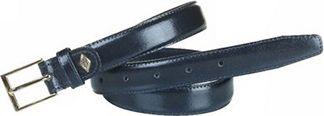 cinturones escolares 2