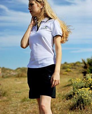 uniforme educadores legamar 4