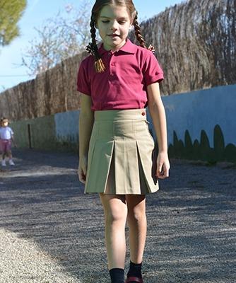 uniforme-escolar-basico-modelo-burdeos-2