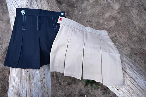 uniforme-escolar-basico-modelo-burdeos