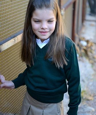 uniforme-escolar-basico-modelo-campus-3