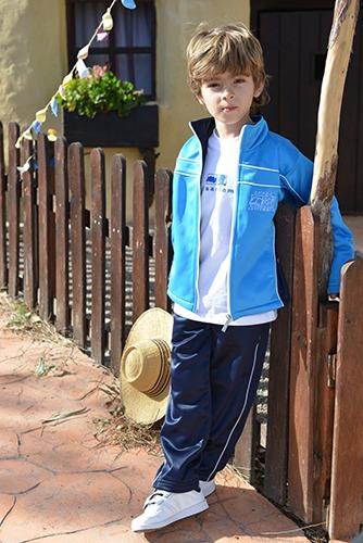 uniforme-escolar-basico-modelo-sport