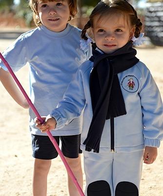 uniforme-escolar-basico-modelo-tandem-2