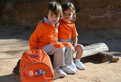 uniforme-escolar-basico-modelo-tandem-4