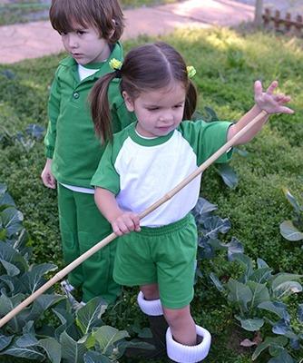 uniforme-escolar-basico-nanos-6