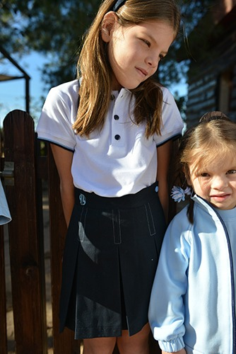uniforme-escolar-basico-san-pedro-pascual