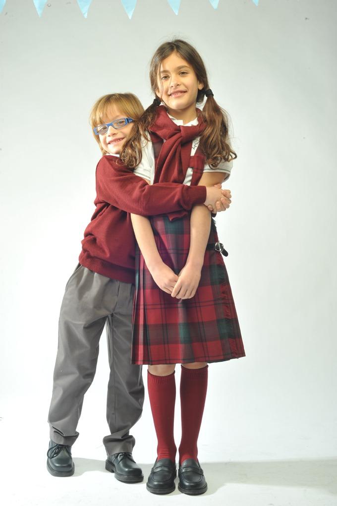 uniforme escolar colegio el carmen 1