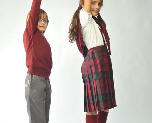 uniforme escolar colegio el carmen 2