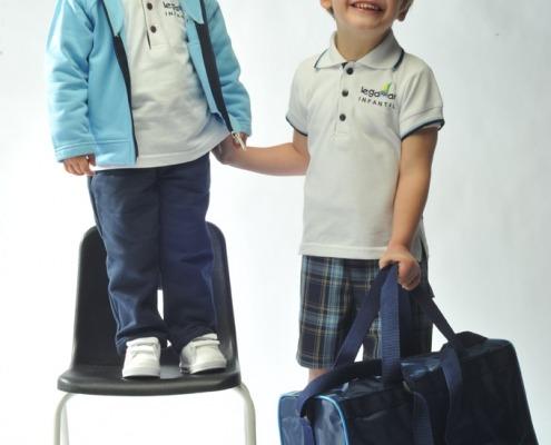 uniforme escolar legamar 1