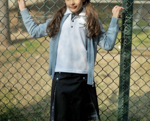 uniforme escolar legamar 11