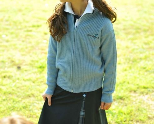 uniforme escolar legamar 19
