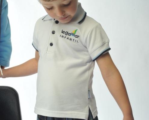 uniforme escolar legamar 2