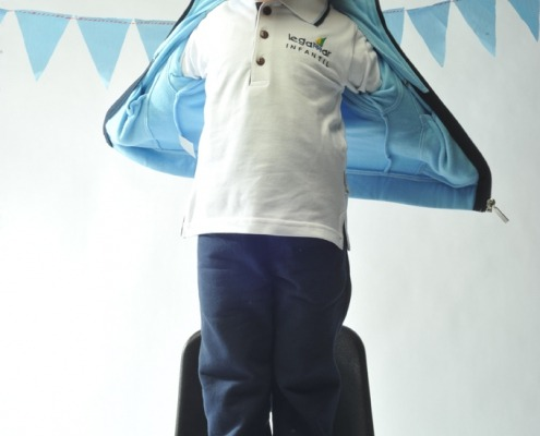 uniforme escolar legamar 3