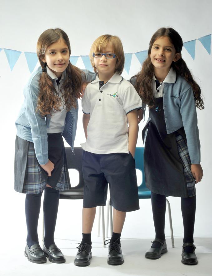 uniforme escolar legamar4
