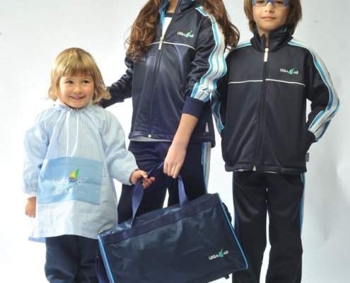 uniforme escolar legamar5