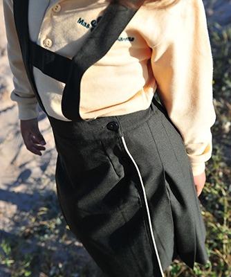 uniforme escolar mas camarena 3