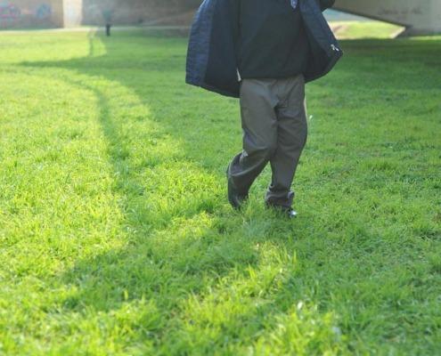 uniforme escolar sacramento 11