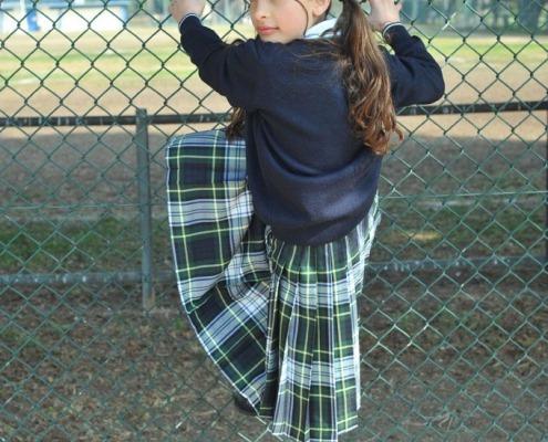 uniforme escolar sacramento 4