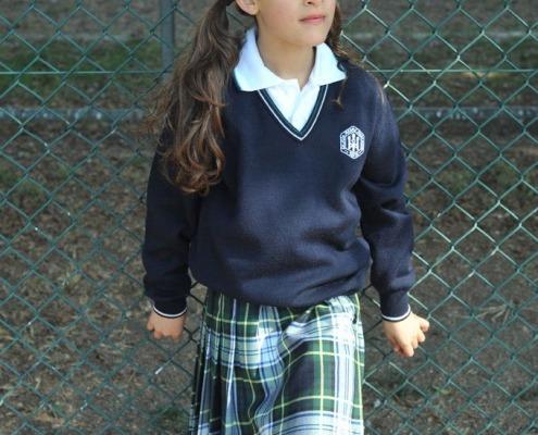 uniforme escolar sacramento 5
