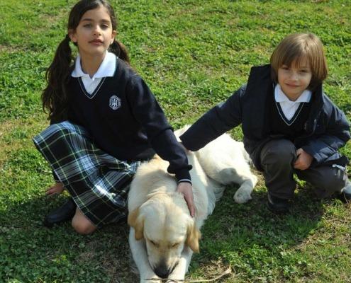 uniforme escolar sacramento 7