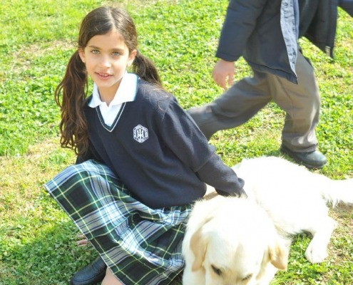 uniforme escolar sacramento 8