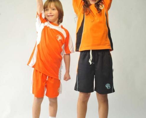 uniforme escolar san pedro pascual 2