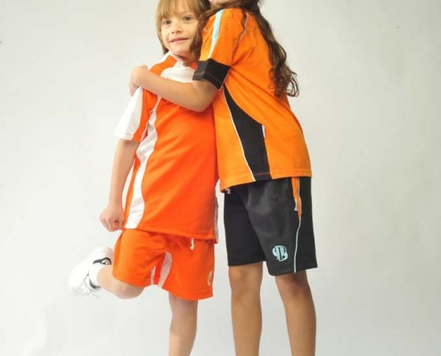uniforme escolar san pedro pascual 3