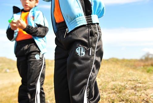 uniforme escolar san pedro pascual 8