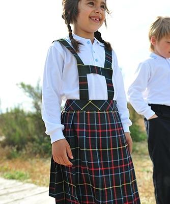 uniforme escolar santa maria 2
