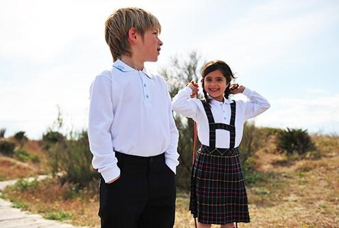 uniforme escolar santa maria 4