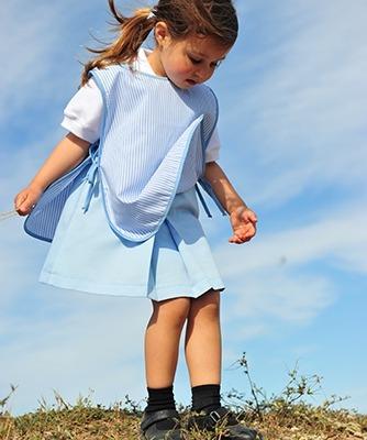 uniforme escuela infantil nubbe 4