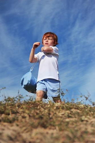 uniforme escuela infantil nubbe