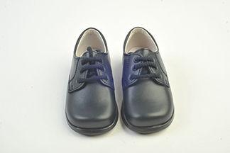 zapatos-escolares-blucher-conrdon1