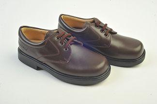 zapatos-escolares-blucher-conrdon2