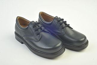 zapatos-escolares-blucher-conrdon3