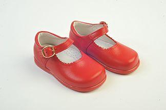 zapatos escolares merceditas con hebilla14