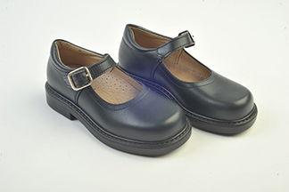 zapatos escolares merceditas con hebilla15