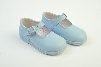zapatos escolares merceditas con hebilla16